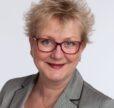Susanna Stensdotter