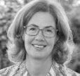 Anki de Morais - Business Improvements konsult