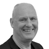 Björn Neubeck