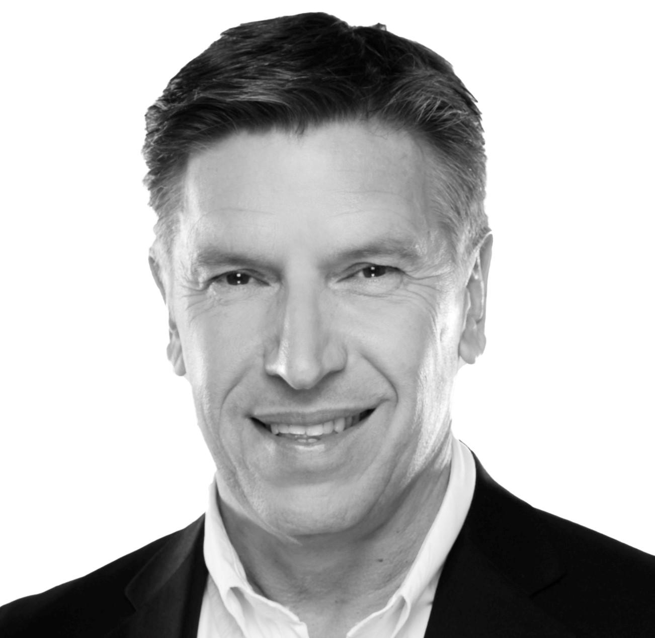 Stefan Görwik Business Improvements
