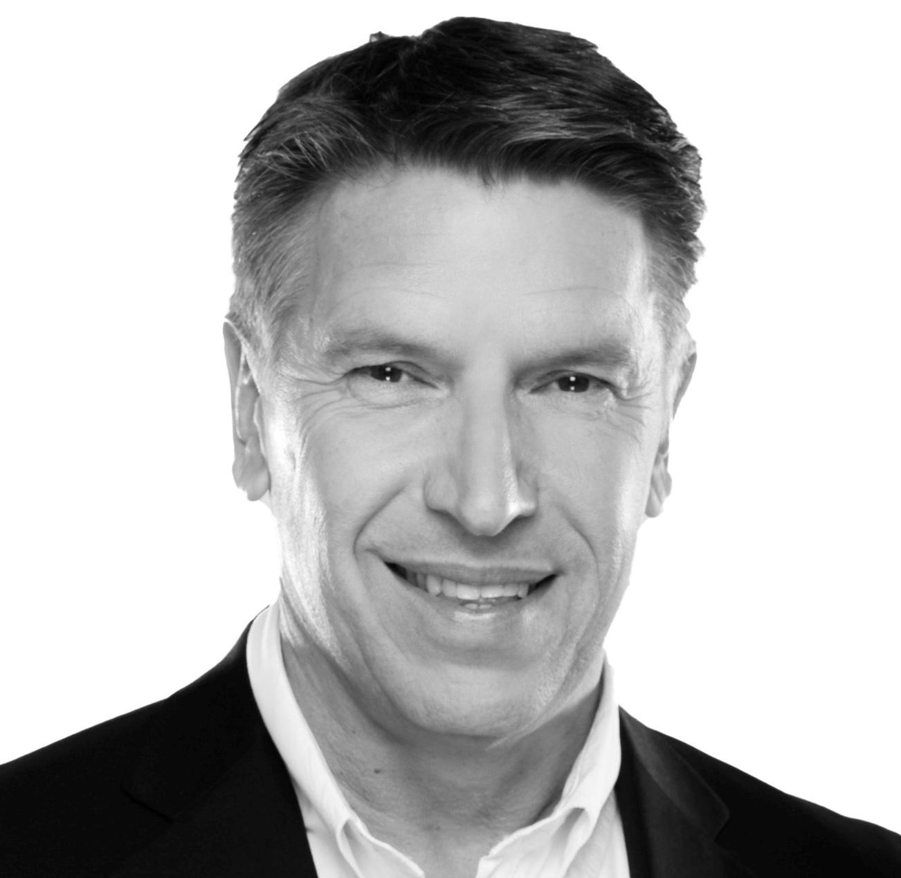 Stefan Gorwik