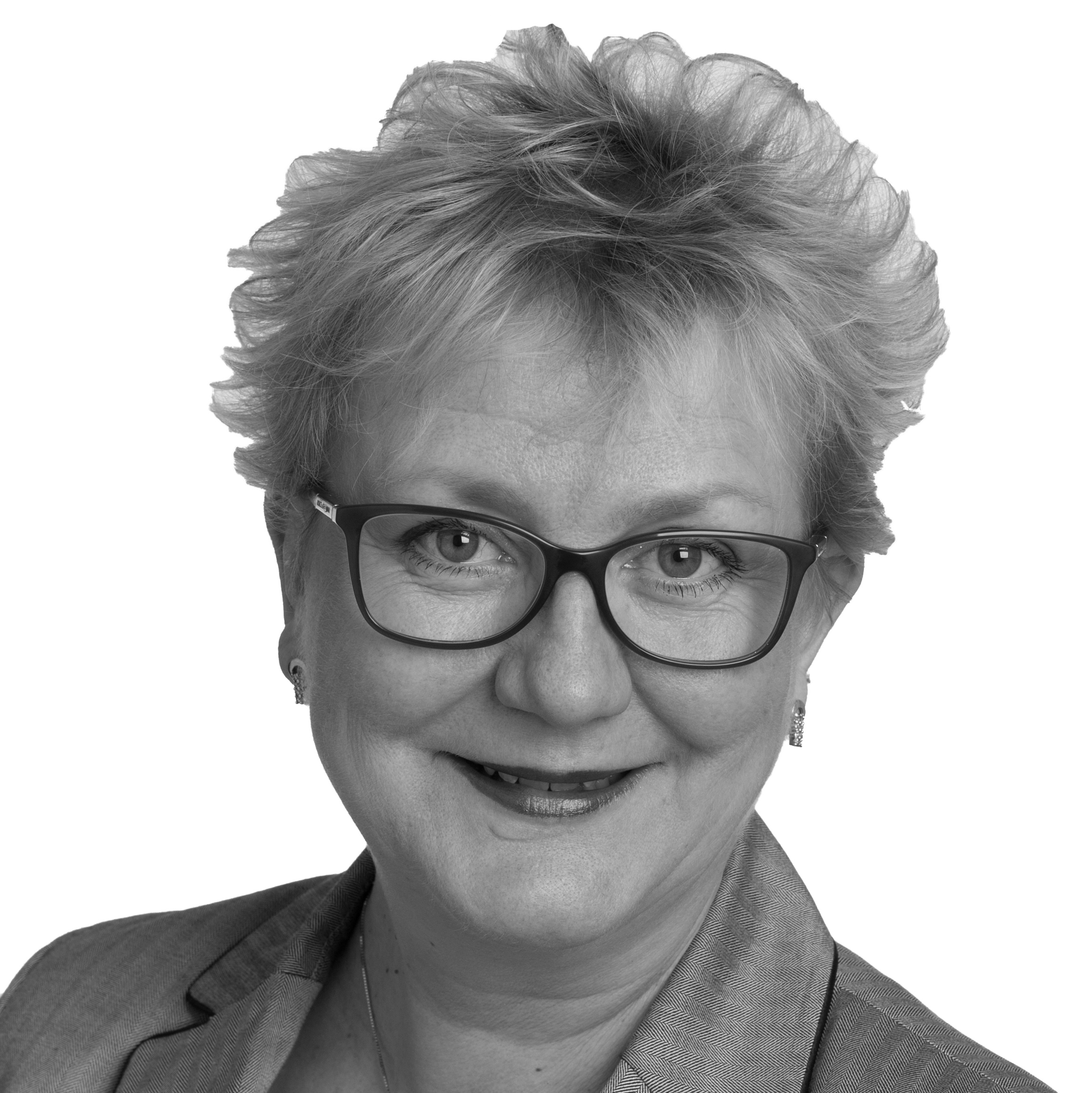 Susanna Stensdotter Business Improvements